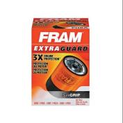 FRAM GROUP CH813PL Oil Filter Lube Cartridge