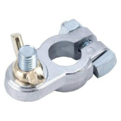 Quick Cable 5516-360-001P Bolt Battery Terminal, Lead