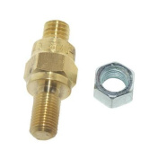 WIRTHCO ENGINEERING INC Side MNT Battery Bolt