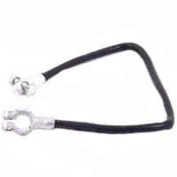 Coleman Cable ST45-4 110cm Side Post Cable