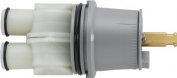 Delta RP46074 Delta MultiChoice Cartridge Assembly 13/14 Series