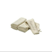 Prince Lionheart Warmies (Bamboo Wipes) - 24 Pack