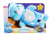 Care Bear Magic Night Light Bear, Bedtime