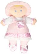 Kids Preferred Baby Dolls Carly Developmental Doll