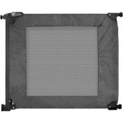 SafeFit Fold 'n Go Portable Safety Gate
