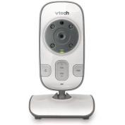 VTech VM302 Safe & Sound Accessory Video Camera