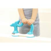 Regalo Bath Safety Handle