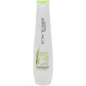 Biolage CleanReset Normalising Shampoo, 400ml