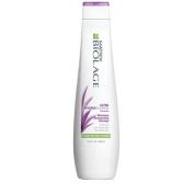Biolage by Matrix Ultra Hydrasource Shampoo, 400ml