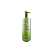 2chic Avocado & Olive Oil Ultra Moist Shampoo Giovanni 710ml Liquid