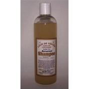 Botanical Shampoo Rosemary Mint Lilie De Vallee 350ml Liquid