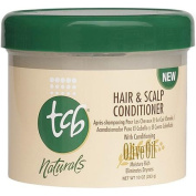 TCB Naturals Hair & Scalp Conditioner, 300ml