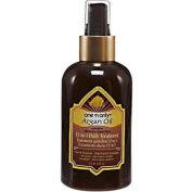One N' Only Argan Oil 12-in-1 Daily Treatment, 180ml