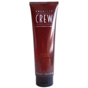 American Crew Firm Hold Styling Hair Gel, 390ml