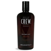 American Crew Firm Hold Styling Gel, 250ml