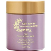 Ken Paves You Are Beautiful Fine Conditioning Mask, 160ml