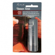Roux Temporary Haircolor Touch-Up Stick Auburn, 1 ea