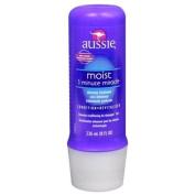 Aussie Moist 3 Minute Miracle Deeeeep Conditioner 240ml