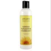 Jane Carter Solution Nutrient Replenishing Conditioner, 350ml