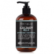 Renpure Coconut Milk Nourishing Conditioner, 470ml