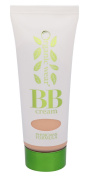 Physicians Formula Organic Wear BB All-in-1 Beauty Balm Cream, 6429 Light, 35ml