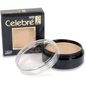 mehron Celebre Pro HD Make-Up - Medium 1