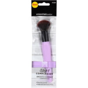 Essential Tools Step 1 Complexion Smooth Coverage Makeup Brush