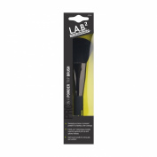 L.A.B.2 Live and Breathe Beauty On a Powder Trip Brush