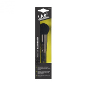 L.A.B.2 Live and Breathe Beauty Make Me Blush Brush