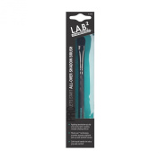 L.A.B.2 Live and Breathe Beauty Let's Start All-Over Shadow Brush