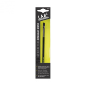 L.A.B.2 Live and Breathe Beauty Got Nothin' to Hide Concealer Brush