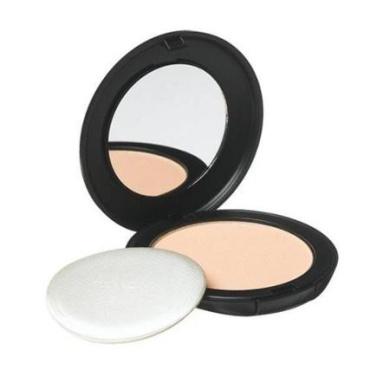 Revlon ColorStay Pressed Powder, Light/Medium [830] 10ml (Pack of 2)