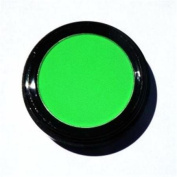 Bobbie Weiner Ent REB35 Light Water Paint, Neon Green