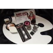 Bobbie Weiner Ent ZSCL Zombie Santa Claus Makeup Kit
