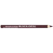 Black Opal Precision Lip Definer, French Roast, 0ml