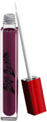 COVERGIRL Colorlicious Lip Lava, 860 Lava-nder, 5ml