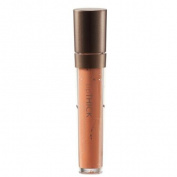 AsWeChange Lip Thick Plumping Lip Gloss