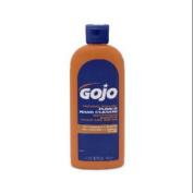 GOJO INDUSTRIES INC 220ml Orange Pumice Hand Cleaner
