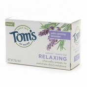Tom's of Maine Natural Beauty Bar Relaxing 120ml