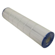 UNICEL C-7488 Hayward Replacement Swimming Pool Filter Cartridge PA106 FC-1226
