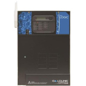 Hayward Pool Products PL-PS-8 Goldline Pro Logic Total Pool Management 8 Relays, 4 Valves, 2 Heaters, Solar
