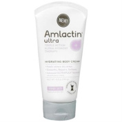 AMLACTIN Ultra Hydrating Body Cream 140ml