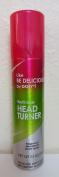 Designer Imposters Head Turner Fragrance Deodorant Body Spray, 70ml