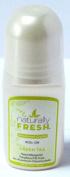 Deodorant Roll-on Green Tea Naturally Fresh 90ml Liquid