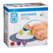 Catit Design Sensed Massage Centre