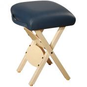 MT Massage Wooden Handy Stool