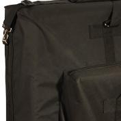MT Massage Standard Carrying Case