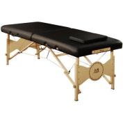 MT Massage 70cm Midas Entry Massage Table
