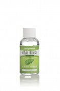 Oral Rinse Fresh Mint XyloBurst 1.5 oz(45ml) Liquid