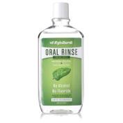 Oral Rinse Fresh Mint XyloBurst 16 fl oz(473 ml) Liquid